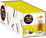 MediaMarkt NESCAFÉ Dolce Gusto Cappuccino - Kafeekapseln