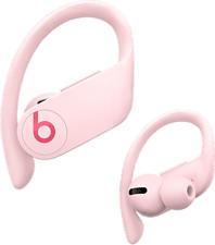 BEATS Powerbeats Pro - True Wireless Kopfhörer (In-ear, Wolkenrosa)