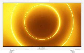 "PHILIPS 24PFS5535/12 - TV (24 "", Full-HD, LCD)"
