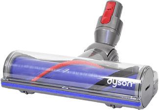 DYSON 967483-01 - Spazzola motorizzata di ricambio (Multicolore)