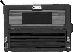 TARGUS THZ804GL - Coque (Noir)