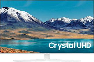 "SAMSUNG UE43TU8510U - TV (43 "", UHD 4K, LCD)"