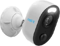 REOLINK Lumus - Überwachungskamera (Full-HD, 1920 x 1080 Pixel)
