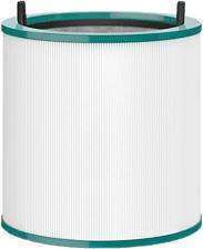 DYSON 970342-01 - Filtro di ricambio (Bianco/Verde)