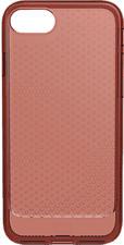 UAG Orange - Schutzhülle (Passend für Modell: Apple iPhone SE (2020))