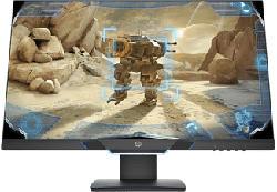 "HP 27mx - Moniteur gaming (27 "", Full-HD, 144 Hz, Noir)"