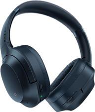RAZER Opus  - Casque Bluetooth (Noir)