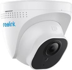 REOLINK D800 - Überwachungskamera (UHD 4K, 3840 x 2160 Pixel)
