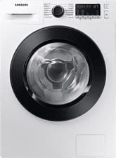 SAMSUNG WD80T4049CE/WS - Lavasciuga (8 kg, 1400 g/min, Bianco)