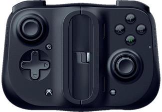 RAZER Kishi F (XBOX) - Gaming Controller (Schwarz)
