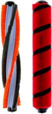 E.ZICOM EZIclean Cyclomax Air/Air Xpert/Xperience - Brush - Bürstenset (Mehrfarbig)