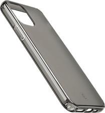 CELLULAR LINE Antibacterial Case - Custodia (Adatto per modello: Apple iPhone 11 Pro Max)