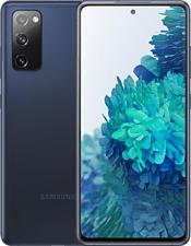 "SAMSUNG Galaxy S20 FE 5G - Smartphone (6.5 "", 128 GB, Cloud Navy)"