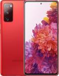 "MediaMarkt SAMSUNG Galaxy S20 FE 5G - Smartphone (6.5 "", 128 GB, Cloud Red)"