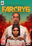 MediaMarkt PC - Far Cry 6 /Mehrsprachig