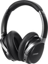 EDIFIER W860NB - Casque Bluetooth (Over-ear, Noir)