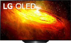"""LG OLED65BX6LB - TV (65 """", UHD 4K, OLED)"""