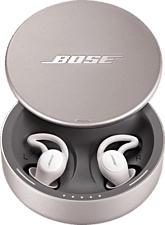BOSE Sleepbuds II - Écouteurs