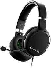 STEELSERIES Arctis 1 - Gaming Headset (Schwarz)