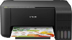 EPSON EcoTank ET-2710 - Multifunktionsdrucker