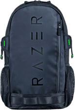 RAZER Rogue V3 - Zaino