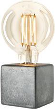 VILLEROY&BOCH Helsinki - Tischlampe