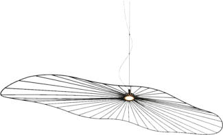SOMPEX Mesh - Lampe à suspension