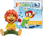 MediaMarkt TONIES Spuk in der Werkstatt / Das verkaufte Bett - Figura audio /D (Multicolore)