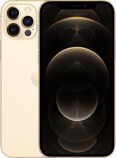 "APPLE iPhone 12 Pro - Smartphone (6.1 "", 512 GB, Gold)"