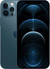 "APPLE iPhone 12 Pro - Smartphone (6.1 "", 128 GB, Pacific Blue)"