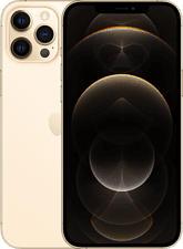 "APPLE iPhone 12 Pro Max - Smartphone (6.7 "", 128 GB, Gold)"
