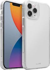 LAUT CRYSTAL-X IMPKT - Custodia (Adatto per modello: Apple iPhone 12 Pro Max)