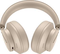 HUAWEI FreeBuds Studio - Casque Bluetooth (Over-ear, Or)
