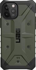 UAG Pathfinder - Coque (Convient pour le modèle: Apple iPhone 12/iPhone 12 Pro)