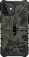 UAG Pathfinder - Coque (Convient pour le modèle: Apple iPhone 12/12 Pro)