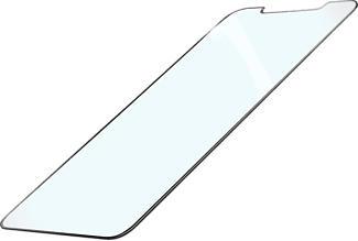 CELLULAR LINE Long Life - Verre de protection (Convient pour le modèle: Apple iPhone 12 mini)
