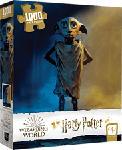 MediaMarkt USAOPOLY Harry Potter Dobby - Puzzle (Multicolore)