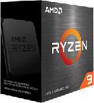 MediaMarkt AMD Ryzen 9 5950X - Processore