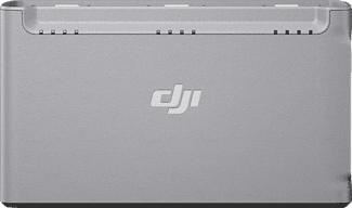DJI Two-Way Charging Hub - Hub di ricarica