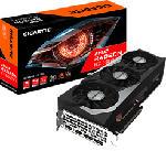 MediaMarkt GIGABYTE Radeon RX 6800 XT GAMING OC 16G - Grafikkarte