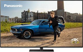 "PANASONIC TX-75HXW944 - TV (75 "", UHD 4K, LCD)"