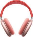 MediaMarkt APPLE AirPods Max - Cuffie Bluetooth (Over-ear, Rosa)