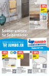 Jumbo Jumbo Angebote - al 31.01.2021