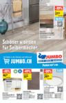 Jumbo Jumbo Angebote - bis 31.01.2021