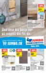Jumbo Offerte Jumo - bis 31.01.2021