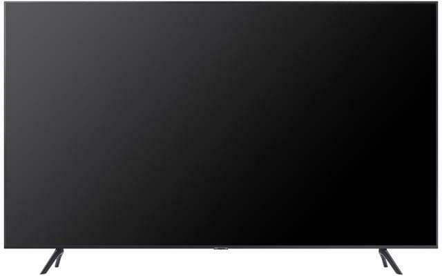 "Samsung 65TU7190 Ultra HD HDR LED-TV 65"" (163 cm"