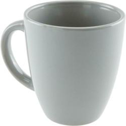 Kaffeebecher Fiorella ca. 300ml