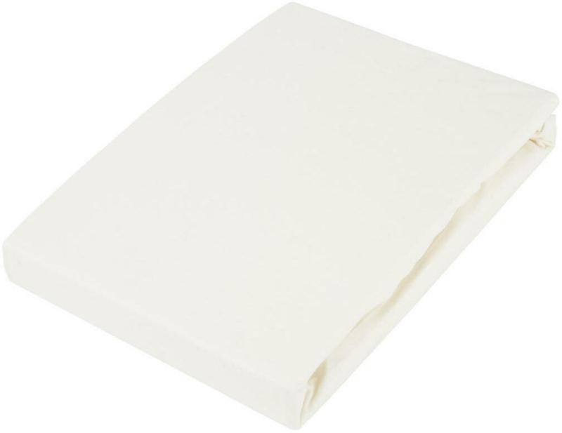 Boxspring-Spannleintuch 180-200/200-220 cm