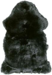 Schaffell LF-schwarz