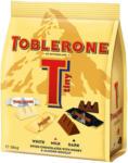OTTO'S Toblerone Tiny Mix 584 g -